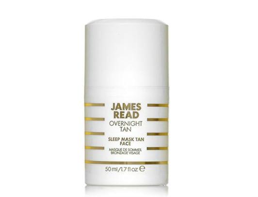 james-read-overnight-tan-sleep-mask