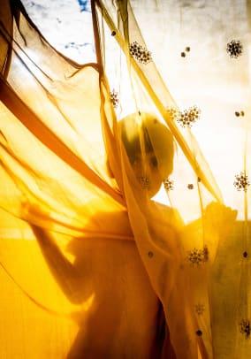 Vogue India_Raising Hope by Hashim Badani
