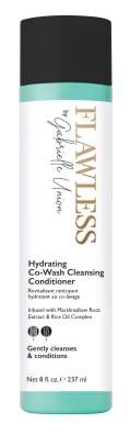 Flawless Hydrating Co-Wash Conditioner