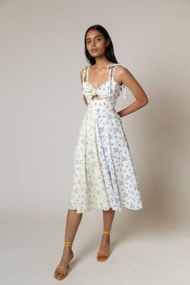 rachel antonoff ali dress