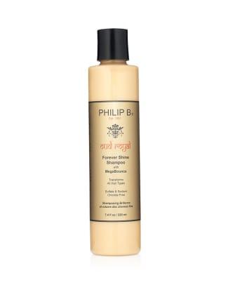 philip-b-oud-royal-shampoo