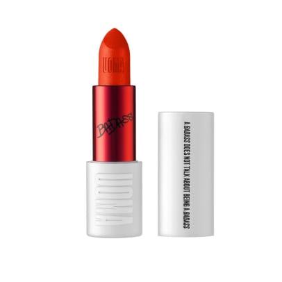 uoma-badass-icon-matte-lipstick-tina
