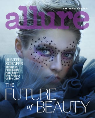 Allure September 2020-08-HunterSchafer