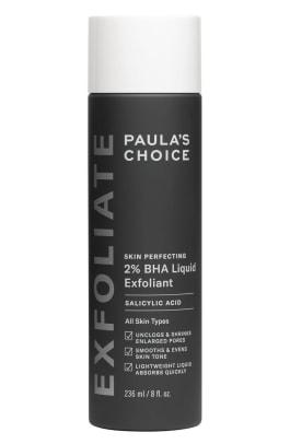 paulas-choice-bha-liquid-nordstrom-sale