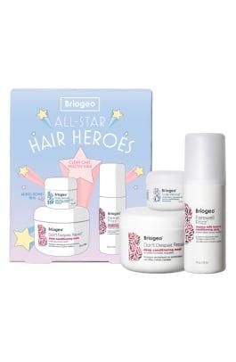 briogeo-all-star-hair-heroes-set-nordstrom-sale