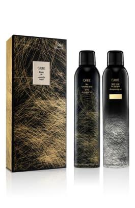 oribe-gold-lust-dry-texture-spray-set-nordstrom-sale
