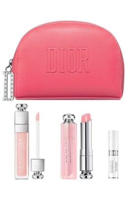 dior-maximizing-lip-care-set-nordstrom-sale