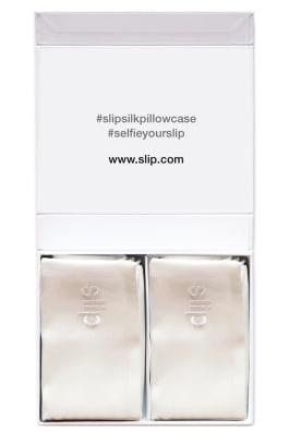 slip-silk-pillowcase-set-nordstrom-sale