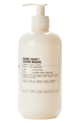 le-labo-basil-hand-soap-nordstrom-sale