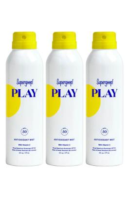 supergoop-play-antioxidant-mist-sunscreen-set-nordstrom-sale