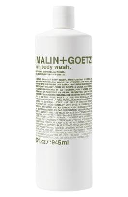 malin-goetz-rum-body-wash-nordstrom-sale