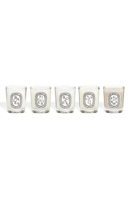 diptyque-candle-set-nordstrom-sale