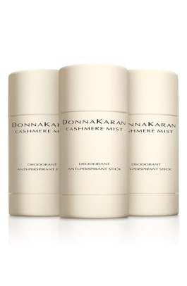 donna-karan-cashmere-mist-deodorant-set-nordstrom-sale
