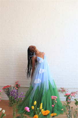 lirika matoshi disney dress-1