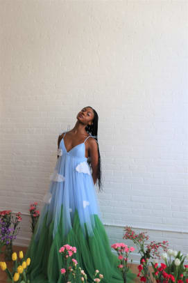 lirika matoshi disney dress-2