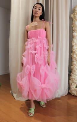 lirika matoshi disney dress-14
