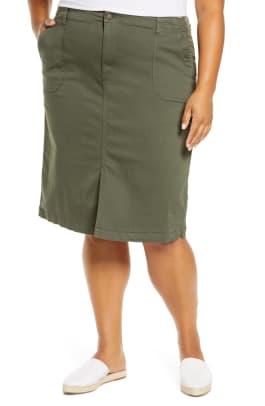calson skirt