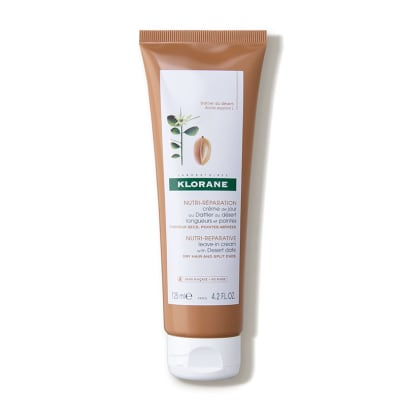 klorane-leave-in-cream-very-dry-hair
