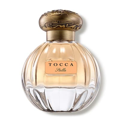 tocca-stella-perfume