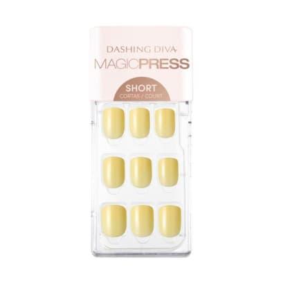 dashing-diva-magic-press-sour-lemon