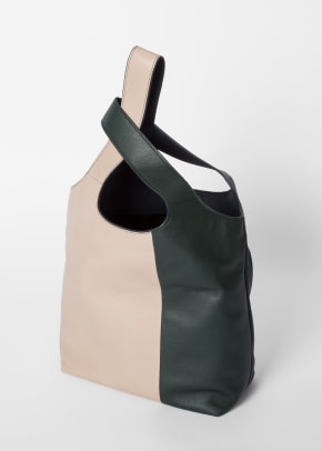 paul smith tote