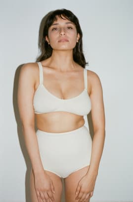 Pansy-and-Co-Full-Bra---Natural----Pre-Order--20200520174121