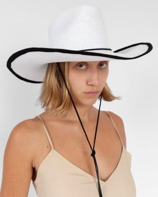 Clyde-Western-Hat---White-Black-Trim-20200416001224
