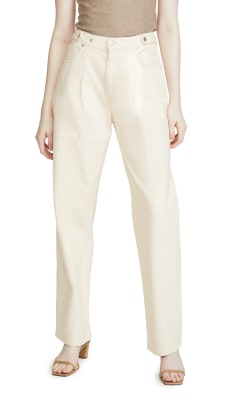 agolde-pants