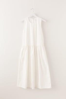 peche dress
