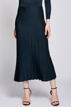cushnie skirt