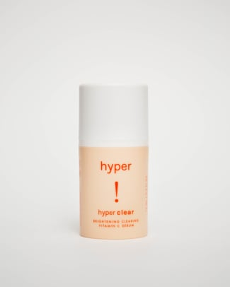 hyper-skin-clear-vitamin-c-brightening-serum