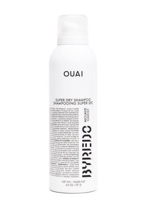 ouai-byredo-dry-shampoo-mojave-ghost