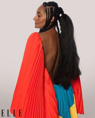Tracee-Ellis-Ross-Elle-State-of-Black-beauty-5