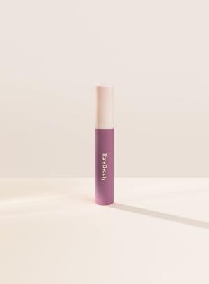 rare-beauty-lip-souffle-daring
