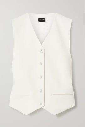 magda butrym vest