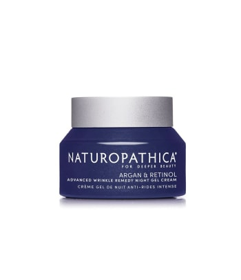 naturopathica-argan-retinol-advanced-wrinkle-remedy-night-gel-cream