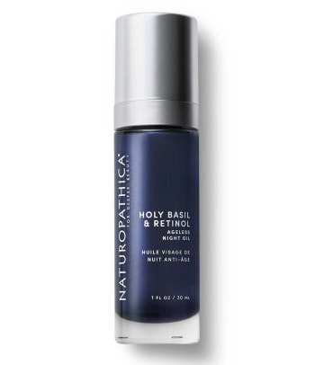 naturopathica-Holy-Basil-Retinol-Night-Oil