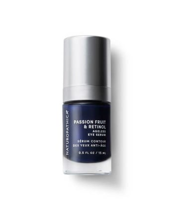 naturopathica-Passion-Fruit-Retinol-Eye-Serum
