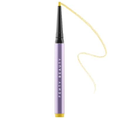 fenty-beauty-flypencil-eyeliner-grillz