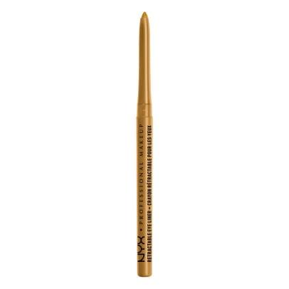 nyx-eyeliner-gold