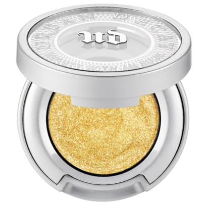 urban-decay-moondust-eye-shadow-fools-gold
