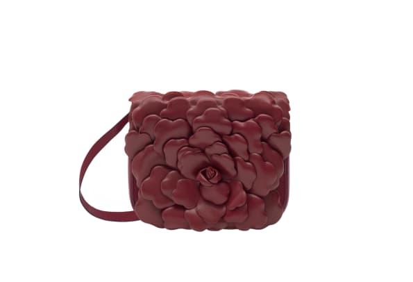 Valentino Garavani Atelier 03 Rose Edition Cerise