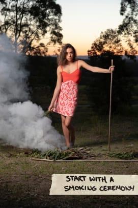 ph5 spring 2021 indigenous fire land management3