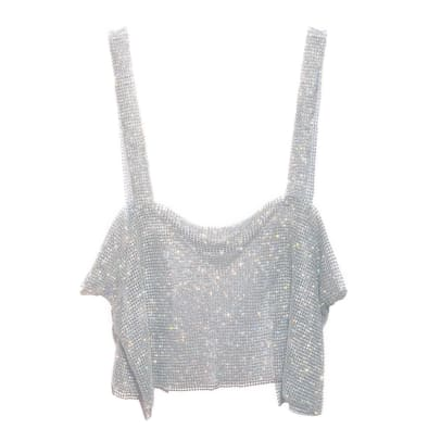 After-Party-Tank-In-Silver-small_1024x1024