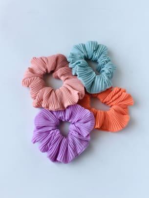 eternally-in-amber-scrunchies