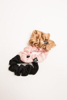 grace-eleyae-silk-scrunchie-set