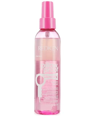 redken-pillow-proof-blow-dry-spray