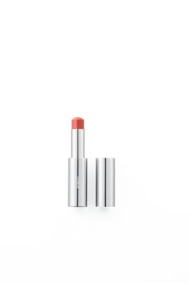 Byredo_ColourStick_Babi
