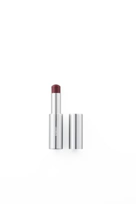 Byredo_ColourStick_Ancient