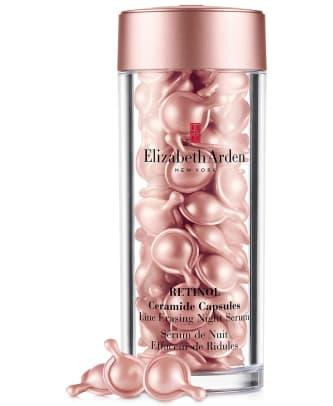 elizabeth-arden-retinol-ceramide-capsules